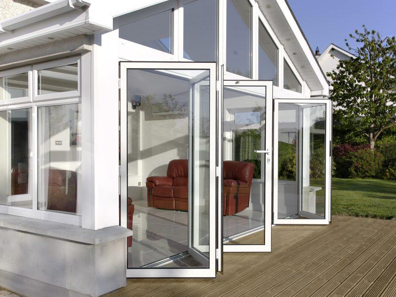 Bi-Fold Doors (1)