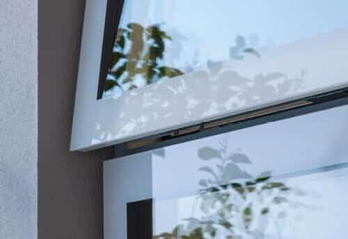 Windowwisetrade-Lumi-windows-10