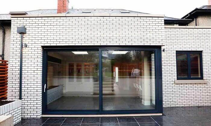 gallery-renovate-img17
