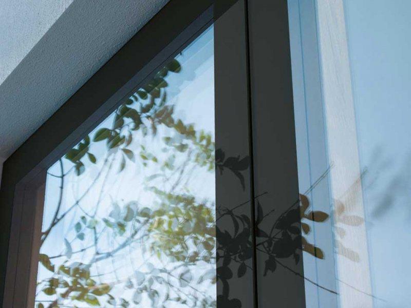 windows-img1
